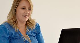 b10921f287f4 Encontro de Mulheres Online | Silvia Ligabue Psicóloga Transpessoal